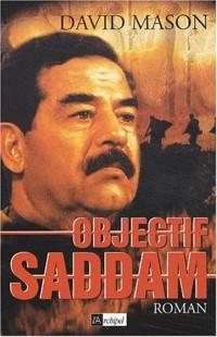 Objectif Saddam