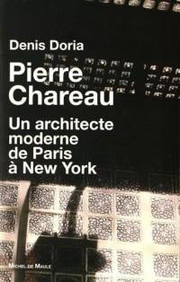 Pierre Charreau : Un architecte moderne de Paris à New York