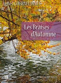 Braises d'Automne (Les)