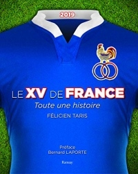 Quinze de France