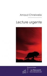 Lecture urgente
