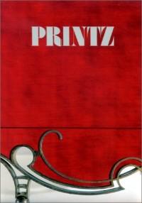E. Printz