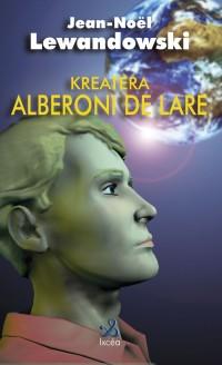 Kreatera: Alberoni de Lare