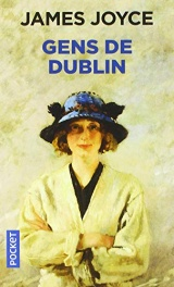 Gens de Dublin [Poche]