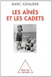Les Aines et les Cadets