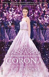 La corona/ The Crown
