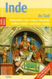 Inde du Sud 2005-2006