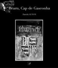 Bearn Cap de Gasconha