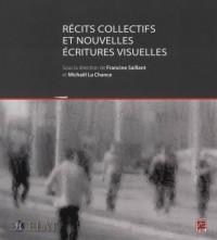 Recits Collectifs Cultures Plurielles et Nouvelles Ecritures Visuelles une Introduction