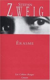 Erasme : Grandeur et décadence d'une idée