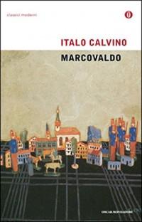 Marcovaldo ovvero Le stagioni in citta.