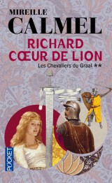Richard Coeur de Lion [Poche]