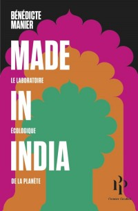 Made in India - Numerique