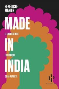 Made in India - Numerique