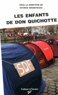 Enfants de Don Quichotte