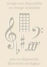 VIVALDI, Laudate pueri RV 601 for Soprano and Orchestra - Piano réduction and Voice
