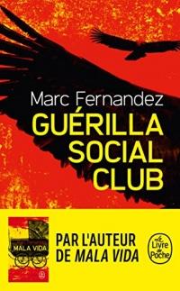 Guérilla Social Club