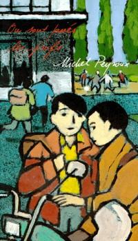 OU SONT PASSES LES PROFS ? 2ème édition