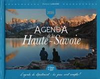 Agenda 2016 de la Haute-Savoie : L'agenda du département : les jours sont comptés !