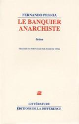 Le banquier anarchiste [Poche]