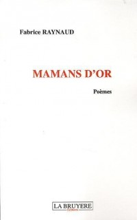 Mamans d'Or