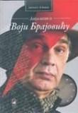 Dijalozi o Voji Brajovicu