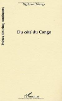 Du côté du Congo