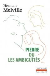 Pierre ou Les ambiguïtés