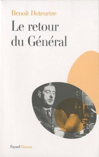 Le Retour du Général
