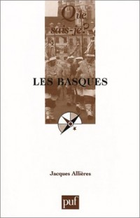 Les Basques