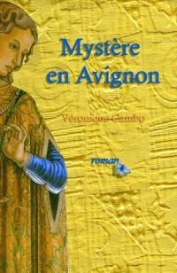 Mystère en Avignon