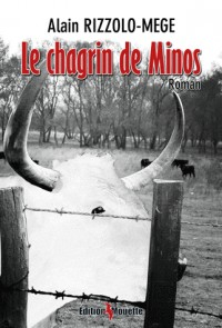 Le Chagrin de Minos