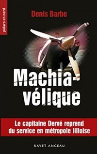 Machiavelique