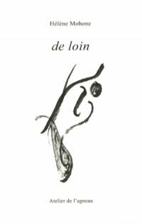 De Loin