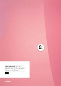 Collection Maison Bernard, Fonds de Dotation N  01