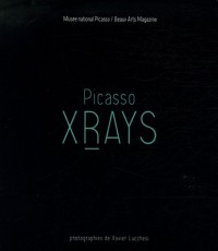 X Rays : Picasso