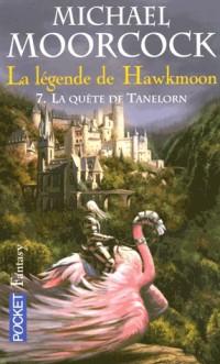 La légende de Hawkmoon (7)