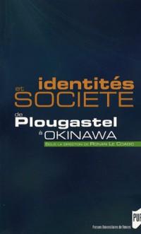 Identités et société de Plougastel à Okinawa