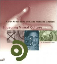 Engaging Visual Culture