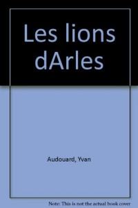 LIONS D ARLES
