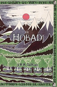 An Hobad, No Anonn Agus AR Ais Aris: The Hobbit in Irish