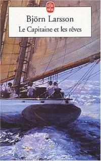 Le Capitaine et les rêves