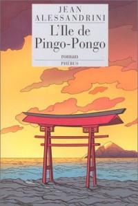 L'Ile de Pingo-Pingo
