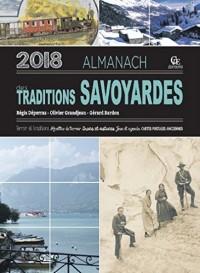 Almanach des traditions Savoyardes 2018