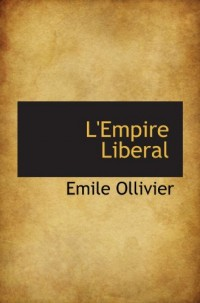 L'Empire Liberal