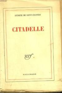 Citadelle                                                                                     073193
