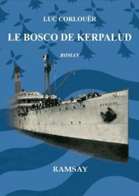 Le Bosco de Kerpalud