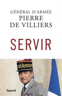 Servir