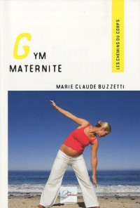 Gym maternité : Garder la forme avant et après son accouchement