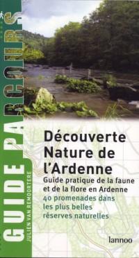 Decouv.Nature de l' Ardenne